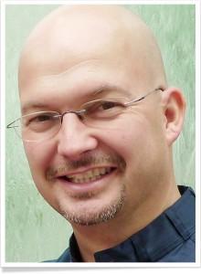 Mag. Roland König - Klinischer Psychologe, Gesundheitspsychologe